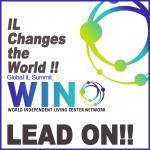 新しく自立生活センターの世界のネットワークが出来ました<br>World Independent Living Center Network(WIN)の世界役員会議