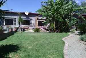 レメロス自立生活センター