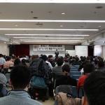 12月2日、3日 第6回DPI障害者政策討論集会報告