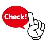 【第34回DPI日本会議全国集会in神奈川】<br/>①登壇者、全プログラム確定しました!<br/>②6/2(土)お弁当、情報保障の受付締切は5/18(金)です