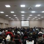 【御礼】参加者300名!ありがとうございました!<br/>4月5日バリアフリー法改正の集いPart2報告<br/>-世界基準のレガシーを!東京2020オリパラ時代のバリアフリー法改正-