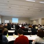 3月29日(木)「障害者権利条約を国内施策に活かすための院内学習会」を開催しました