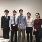 韓国障害者開発院の差別解消法調査に協力しました