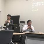 優生保護法東京訴訟提訴後集会に参加&<br />第3回旧優生保護法被害に関する電話相談(5/21)のお知らせ