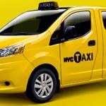 UDタクシーに乗ってみようキャンペーン!<br /> 全国のみなさん、1回UDタクシーに乗ってください!<br />運転手の接遇改善と車両の改善提案へ