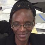 学ぼう!!語ろう!!アフリカの障害者の自立生活 JICAアフリカ障害者研修2018 研修レポート⑦