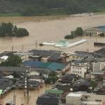 【西日本豪雨】被災障害者へのご支援をお願いします<br />(認定NPO法人 ゆめ風基金へご協力ください)