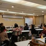 12/2(日)DPI政策論「障害女性分科会」報告<br/>優生保護法への取り組み~全国各地の裁判の報告と立法措置基本方針案、今後に向けて