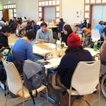 1月19日(土)差別事例をもとに考えるワークショップin静岡 報告