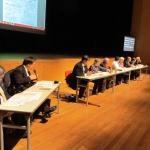 2月13日(水)「JDF障害者権利条約 パラレルレポート公開フォーラム in大阪」報告