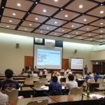 5月31日(金)DPI全国集会in松山 教育分科会報告<br/>「障害者の高校進学について」