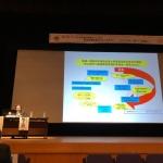 5月31日(金)DPI全国集会in松山 全体会報告<br/>「来たぞ見直し!障害者権利条約の完全実施へ国内法のバージョンアップを!~障害者基本法改正から障害者差別解消法見直しへ~」