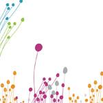 【イベント案内】8/15(木)国際協力セミナー「南アフリカ7年目の活動から考える:障害者支援とTICAD、そしてプロジェクトのあり方」