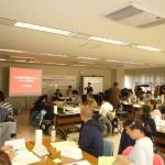 障害者差別解消法改正に向けたタウンミーティングin札幌を終えて