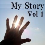 【My Story Vol.1】進行する障害とともに