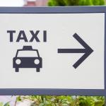「UDタクシーの改良と開発のお願いの要望書」に対する回答が届きました