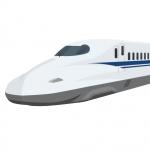 第2回新幹線のバリアフリー ソフト・ハード対策検討WG報告