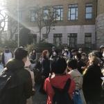 3月18日 川崎就学裁判判決 原告らの請求が棄却されました
