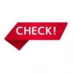 障害者支援施設における利用者目線の支援推進検討部会の設置についての要望書