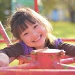 砧公園 ユニバーサルデザイン遊具がすごい!~東京都 障がいの有無に関わらず、子ども達が安全に遊ぶことができる遊び場の整備~