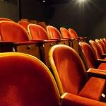 【募集】「みんなで楽しもう!映画上映文化祭」第二弾 アンケートご協力のお願い