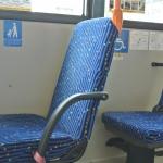 【報告】第2回「路線バスに係る車いす事故対策検討会」