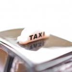 今年の「全国一斉行動!UDタクシー乗車運動」は来春に延期します