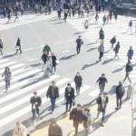 バスタ等と道路のバリアフリー整備基準を策定しています!<br />第2回道路空間のユニバーサルデザインを考える懇談会報告
