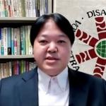 【DPI政策論「バリアフリー分科会」報告】<br/>「公立小中学校のバリアフリー化と新幹線のバリアフリー対策〜私たちの声を施策に!〜」