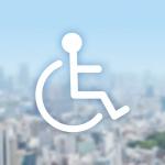 【注目!】ユニバーサルデザイン2020評価会議 参加報告