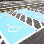【参加報告】車椅子使用者用駐車施設等のあり方に関する検討に向けた意見交換会に参加しました