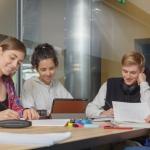 アリゾナ大学の「障害を持つ学生への合理的配慮」に関する考え方が勉強になりました(日米企業リーダー育成研修参加報告)