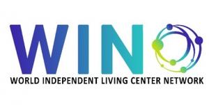 WINのロゴ