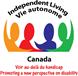 Canadaのロゴ