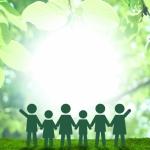 【DPI日本会議×CILイルカ】<br />10月3日(日)2021インクルーシブ教育推進フォーラム特別企画~南の国からインクルーシブ教育を届けます~