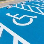 「多くの障害者が駐車場を利用できない問題」について検討が始まりました(第1回「車椅子使用者用駐車施設等のあり方に関する検討会」報告)