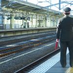駅アナウンスによって障害女性が痴漢・ストーカー被害にあっています! 国交省から鉄道事業者に改善を求める事務連絡が出されました。
